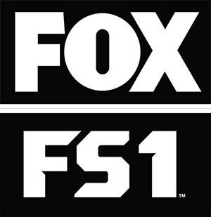 Fox - FS1