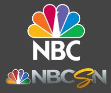 NBC - NBC SN
