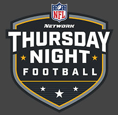 Thursday Night Football Logo