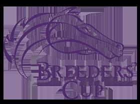 Breeder's Cup Logo