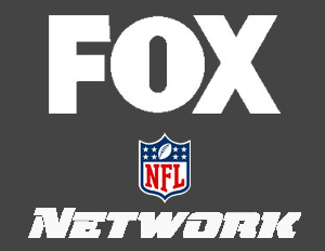 FOX - NFL Network