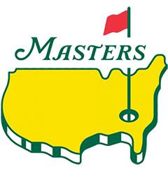Betting odds on masters 2021 hack ex unlimited bitcoins apk file