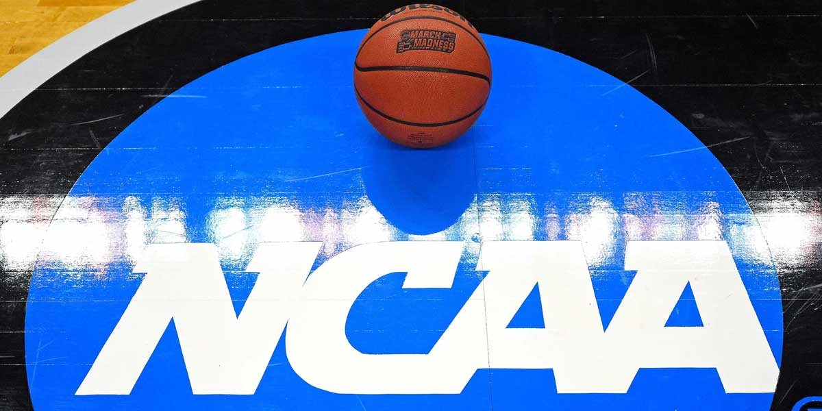 Betting odds ncaa basketball 2021 investment banking research department cbre