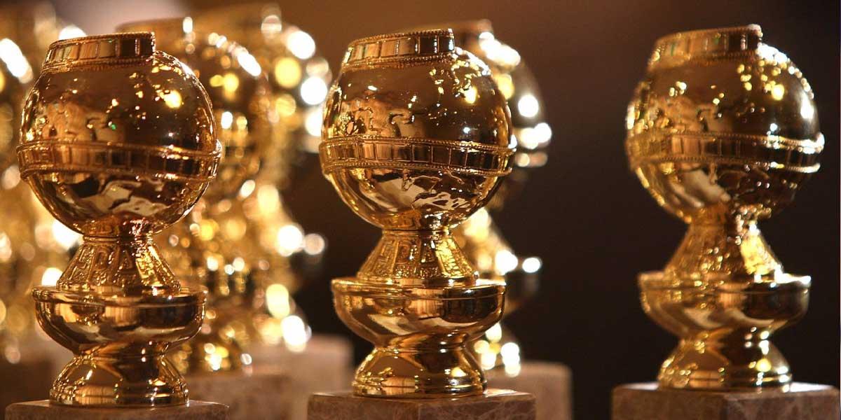 golden globes betting