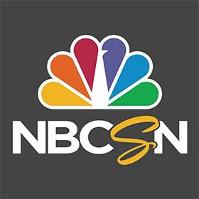 NBC SN Logo