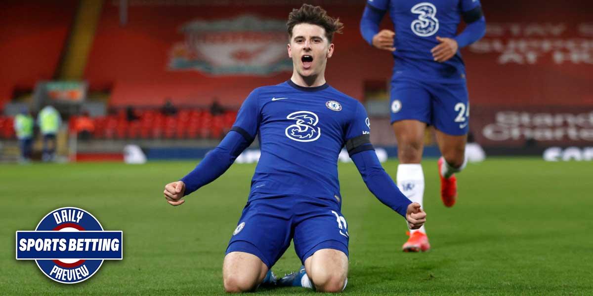 Everton Soccer