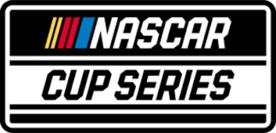 NASCAR Cup Series Championship Logo