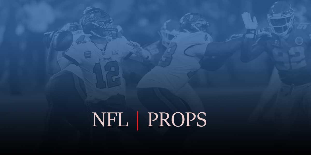 NFL Props