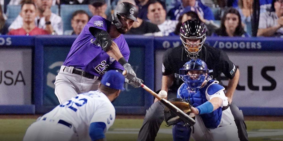 MLB Best Bets 09/21/2021 – Wild Card Races Heating Up