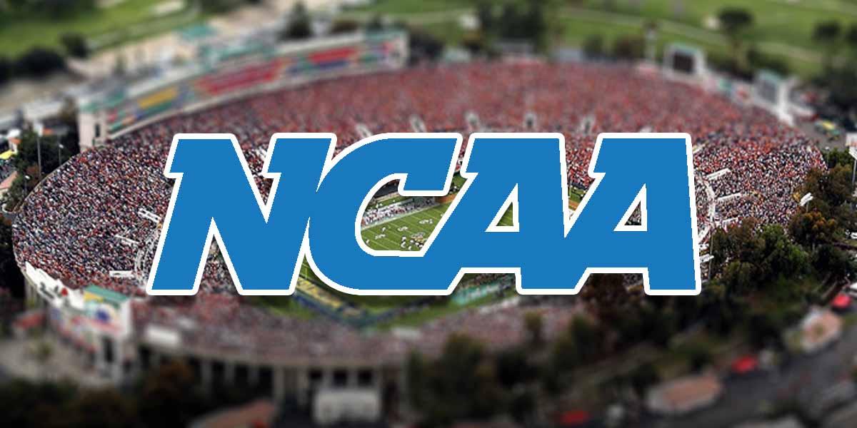 NCAA College Football